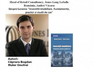 172_154_art_Head_of_Retail_Consultancy,_Jones_Lang_LaSalle