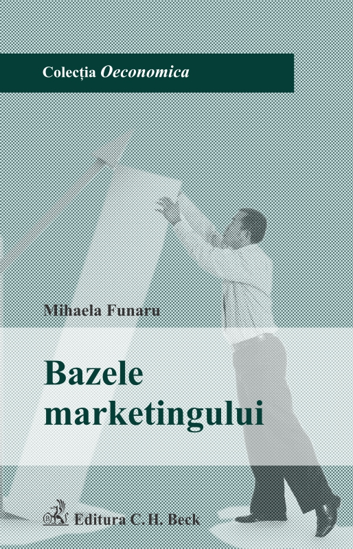Bazele marketingului