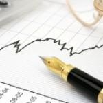 Scurta analiza macroeconomica la nivel mondial – aprilie 2013