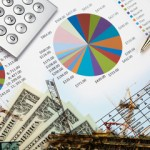 Scurta analiza macroeconomica la nivel mondial – Iulie 2013
