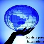 Revista presei internationale – TOP5 stiri WSJ si FT