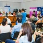 Conferinta Afaceri.ro Constanta: Turismul de aventura este un motor al dezvoltarii durabile
