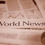 Revista presei internationale – TOP5 stiri WSJ si FT