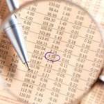 Scurta analiza macroeconomica la nivel mondial – septembrie 2013
