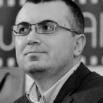 Problema raritatii resurselor si scandalul Rosia Montana