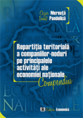 1125-repartitia-teritoriala-a-companiilor-noduri-mereuta-200