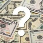Cinci lucruri pe care nu le stiai despre dolarul american