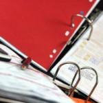 Scurta analiza macroeconomica la nivel mondial – octombrie 2013
