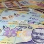 Raport macroeconomic Romania – octombrie 2013
