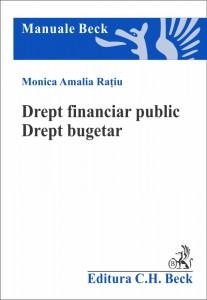 Bugetar