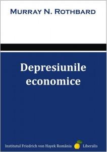 Depresiunile_curbe_fata
