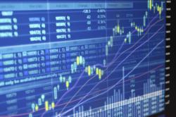 gI_63379_Stock-Market-Screen-blue
