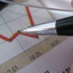 Scurta analiza macroeconomica la nivel mondial – decembrie 2013