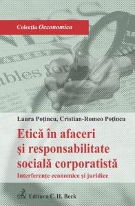 Etica in afaceri
