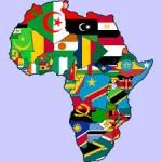 TOP 5 Lucruri pe care nu le stiai despre economia Africii