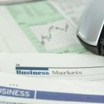 Revista presei economice – 23 iunie 2014