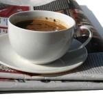 Revista presei economice- 28 aprilie 2014