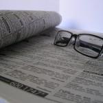 Revista presei economice – 31 martie 2014