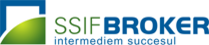 fa51f1fbfa
