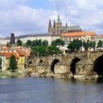 Cateva lucruri pe care nu le stiai despre … Cehia