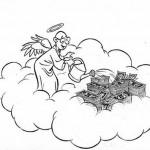 Elvetia – Paradis fiscal?