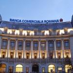 BCR Pensii reduce comisionul de administrare din contributii brute pentru clientii Fondului de Pensii Facultative BCR Plus