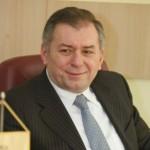 Fitch a reconfirmat ratingul Bancii Transilvania