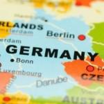 Cateva lucruri pe care nu le stiai despre…sistemul economic al Germaniei