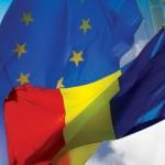Romania nu indeplineste inca conditiile pentru adoptarea monedei euro
