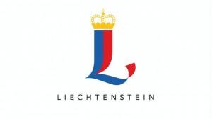 680x381_liechtenstein-logo