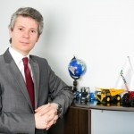Garanti Leasing lanseaza Auto Rapid
