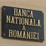 BNR: Rata rezervelor minime obligatorii scade la 16%