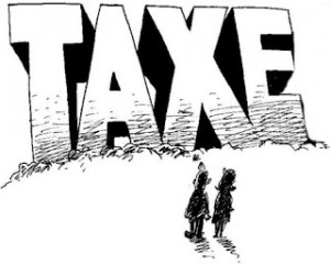 rp_taxe-si-impozite-300x240.jpg