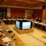 Perspectivele creditarii in Romania