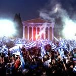 Cateva lucruri inedite despre sistemul economic al Greciei