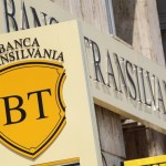 Fitch Ratings a imbunatatit ratingul Bancii Transilvania