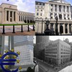Cateva provocari pentru autoritatile monetare in contextul actual
