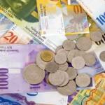 Nu doar primariile maghiare au patit-o: 100 de spitale franceze care s-au imprumutat in franci elvetieni risca falimentul