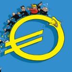 Cateva curiozitati despre…pactul fiscal european