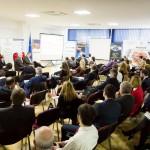 Conferintele Finantare.ro bifeaza un nou success in 2015