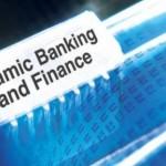 Cateva curiozitati despre sistemul bancar islamic