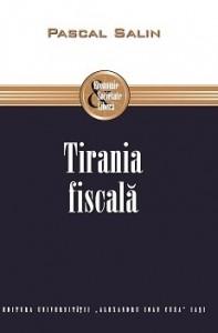 tirania_fiscala_final1
