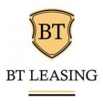 BT Leasing finanteaza proiecte de eficienta energetica si energie regenerabila destinate IMM-urilor