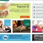 Groupama Asigurari a lansat o platforma online pentru ofertare si vanzare