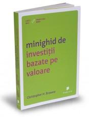 minighid-valoare