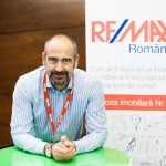 RE/MAX: Cat costa un start-up in imobiliare