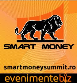 SMAR TMONEY Summit3 bis