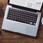 BiroulContabil este solutia optima pentru orice antreprenor