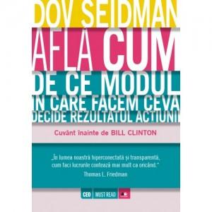 afla_cum_dov_seidman_c1_final