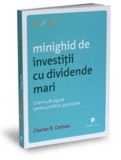 minighid-de-investitii-cu-dividende-mari-charles-carlson-editura-publica